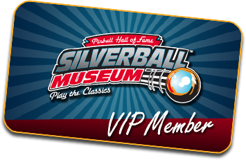 1a6b39bf722 Home Test - Silverball Museum - DelRay Beach